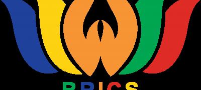 BRICS Gipfel Indien