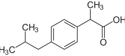 Schmerzmittel - Ibuprofen, Aspirin, Paracetamol & Co
