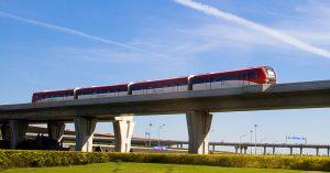 Peking Airport-Express