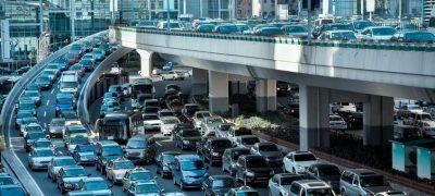 Wachstum der Automobilbranche in China - Deutsche Marken profitieren weiterhin